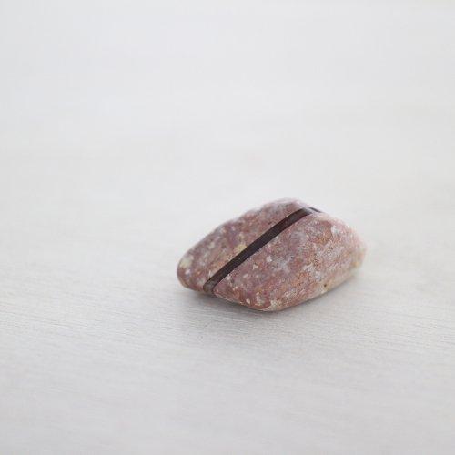 stone+glass : c-12-02042018-042