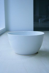 B-set / bowl (large)