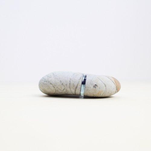 stone+glass : W-05-18112018-029