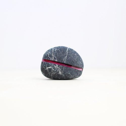 stone+glass : b-02-28052018-017