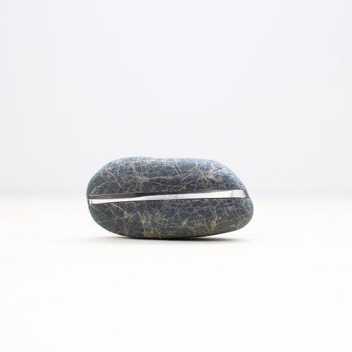 stone+glass : b-04-04122017-019