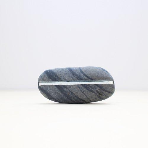 stone+glass : b-05-18112018-020