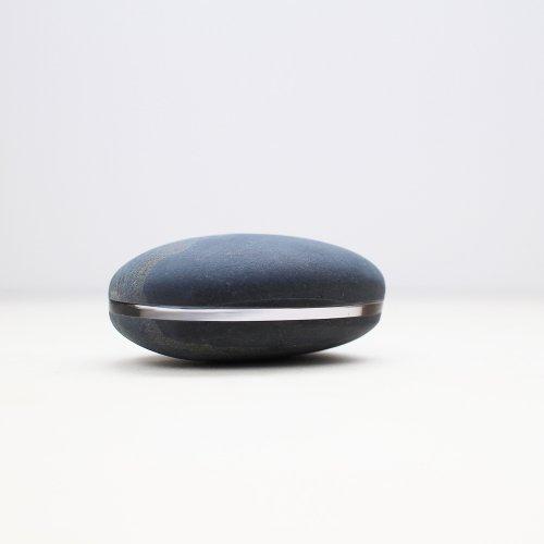 stone+glass : b-06-04122017-021