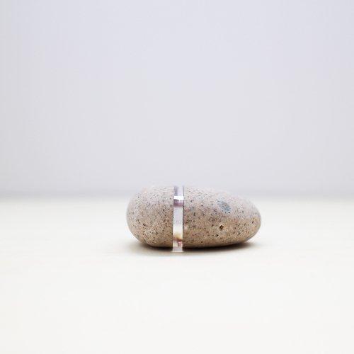 stone+glass : c-01-02042018-040