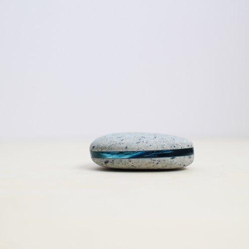 stone+glass : c-02-28062018-041