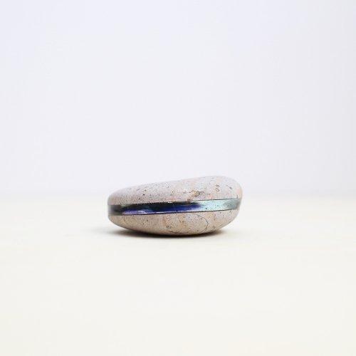 stone+glass : c-04-18112018-043