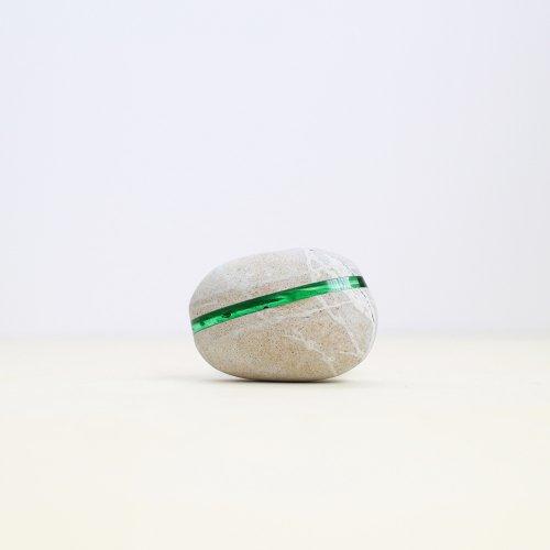 stone+glass : c-05-28062018-044