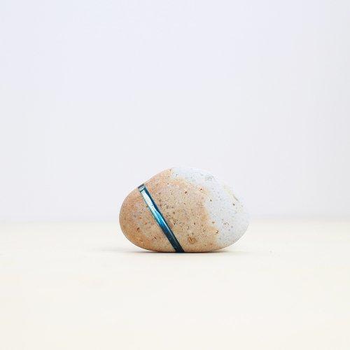 stone+glass : c-06-28062018-045