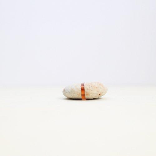 stone+glass : c-07-28062018-046