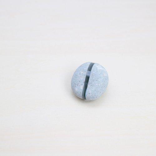 stone+glass : c-08-21112017-047