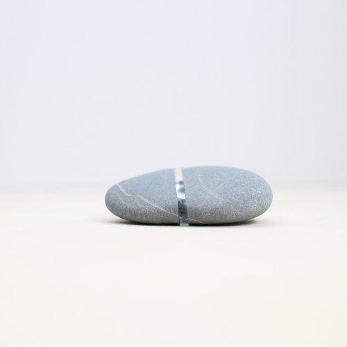 stone+glass : c-11-04122017-050