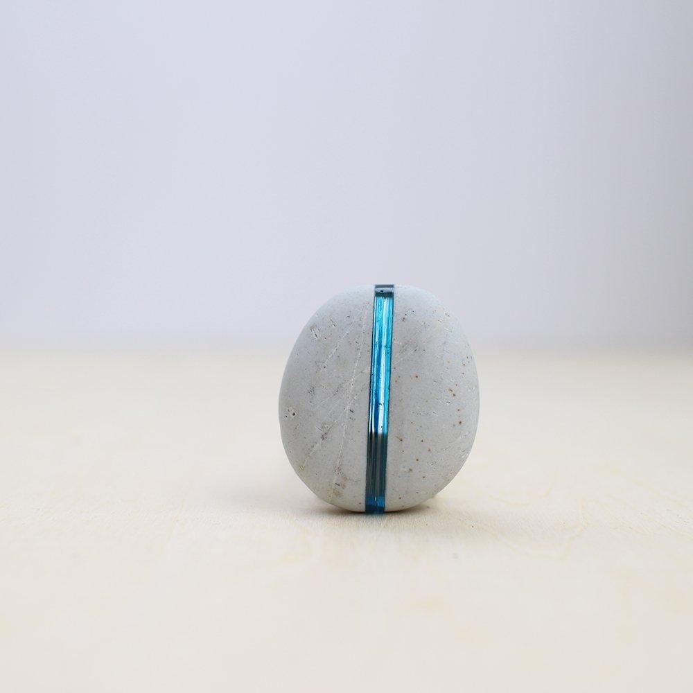 stone+glass : W-01-10112019-030