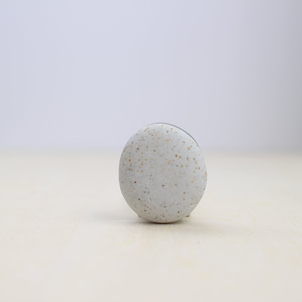 stone+glass : W-02-10112019-031