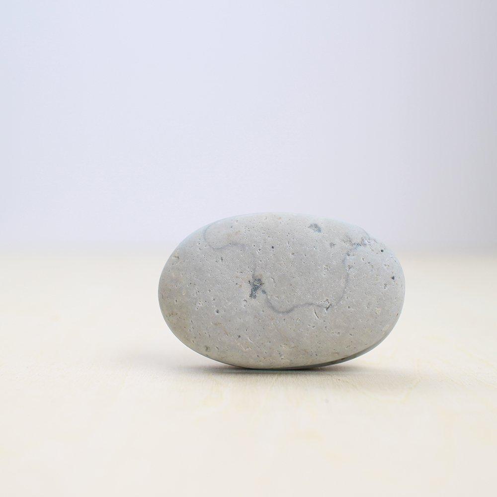 stone+glass : W-03-10112019-032