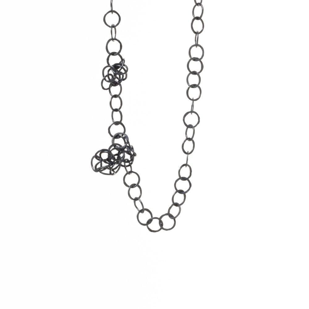 awa necklace 90cm