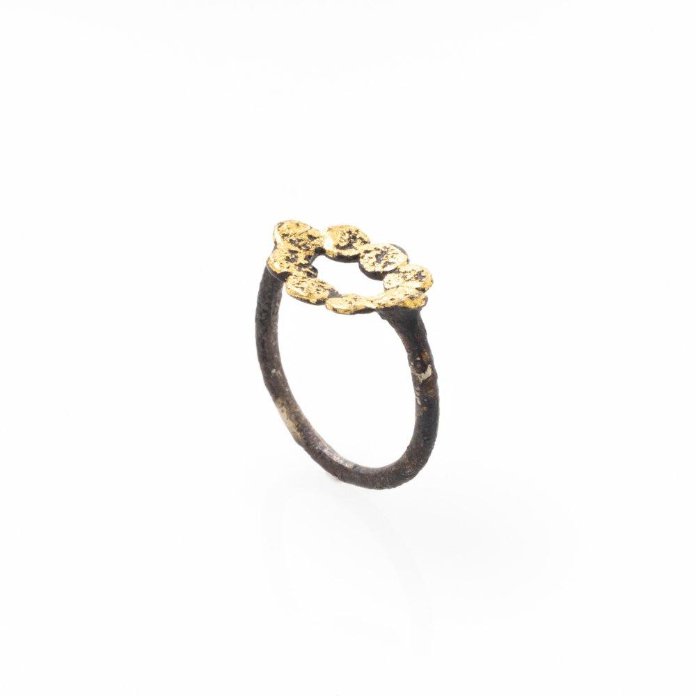 tenten O ring