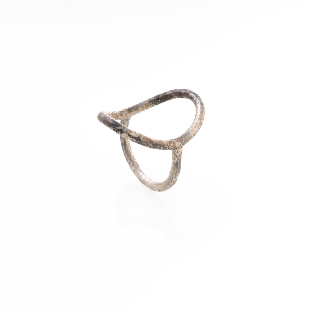 yubiwa ring 24mm