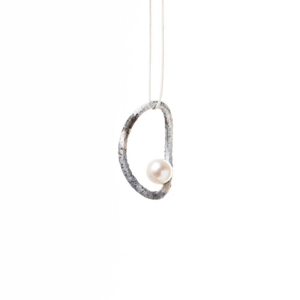 yubiwa shizuku pendant