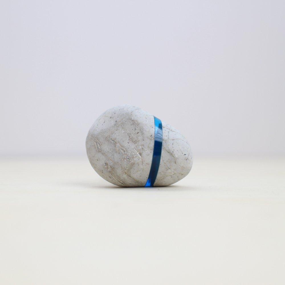 stone+glass : W-07-10112019-036