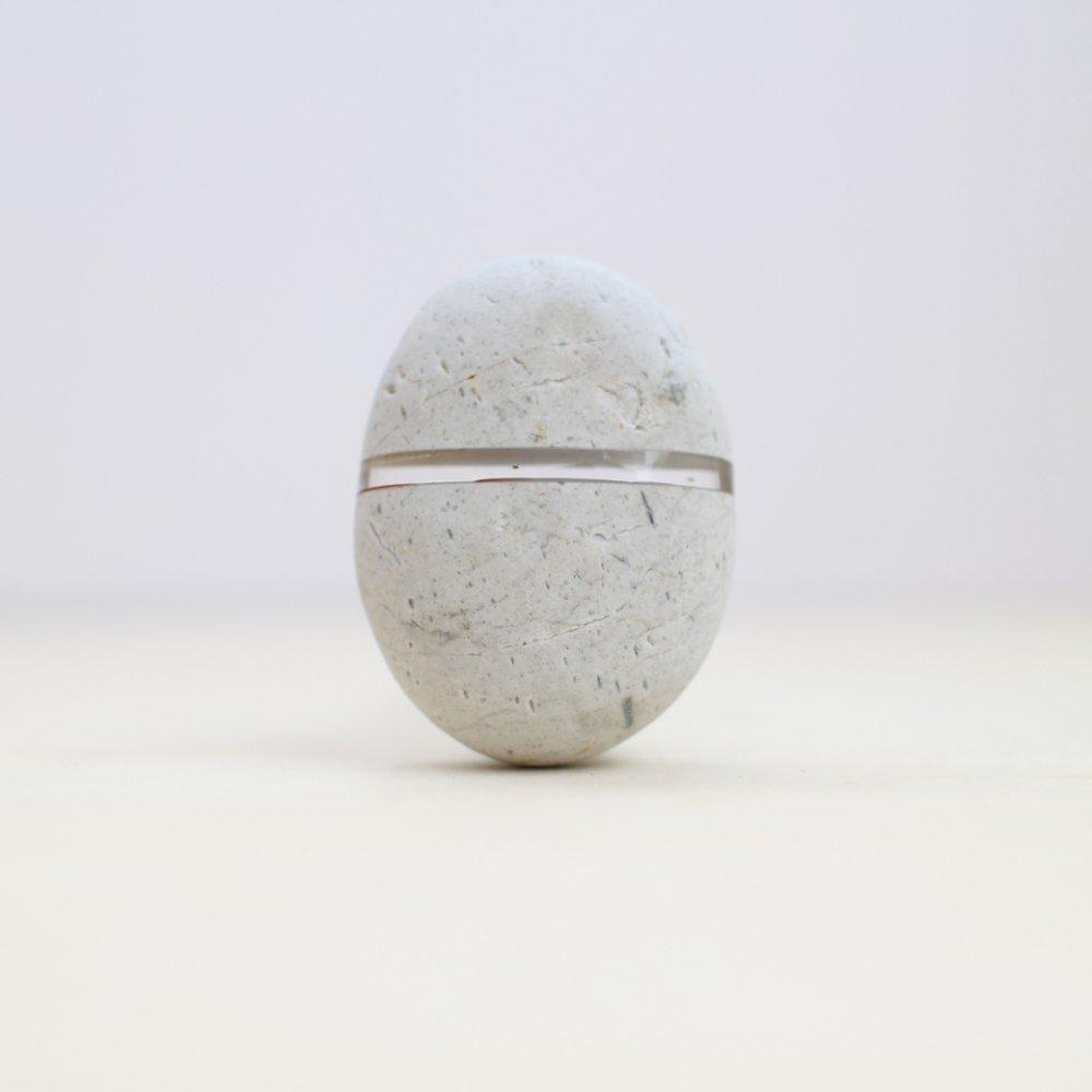 stone+glass : W-10-10112019-039