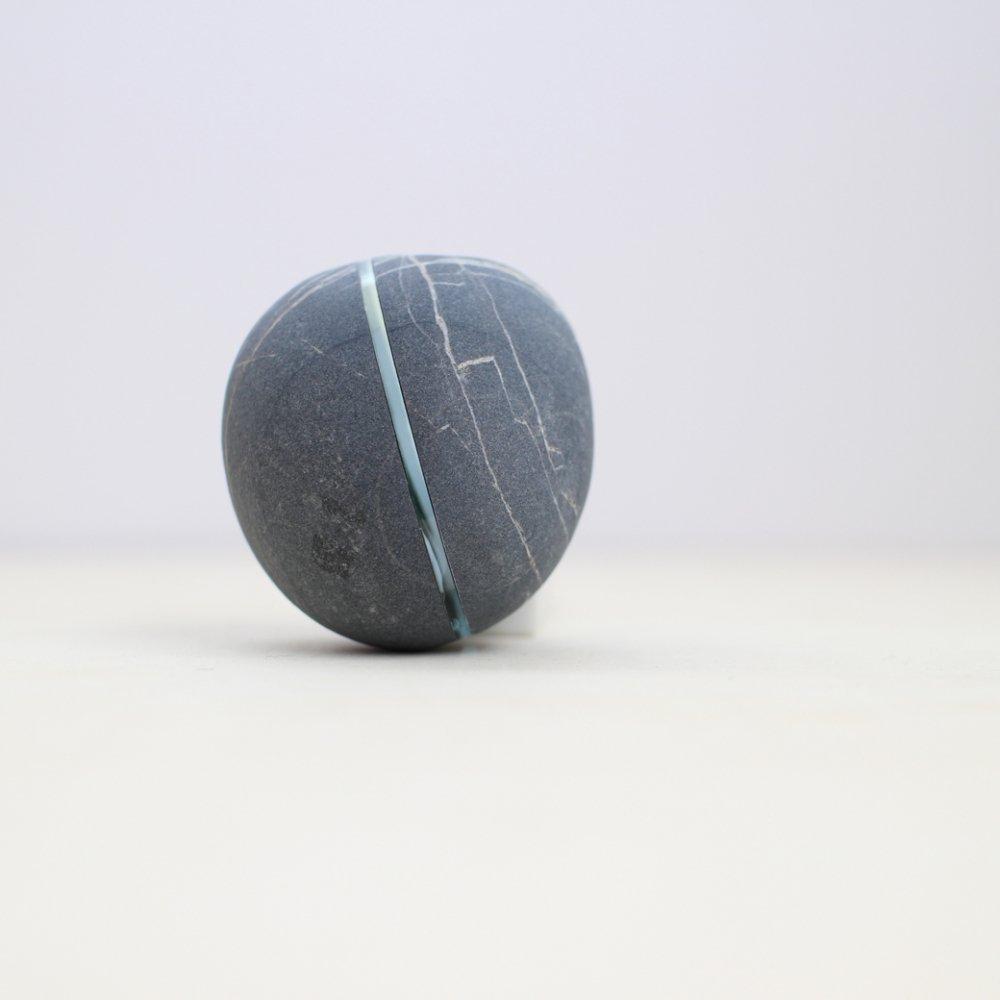stone+glass : b-06-10112019-027