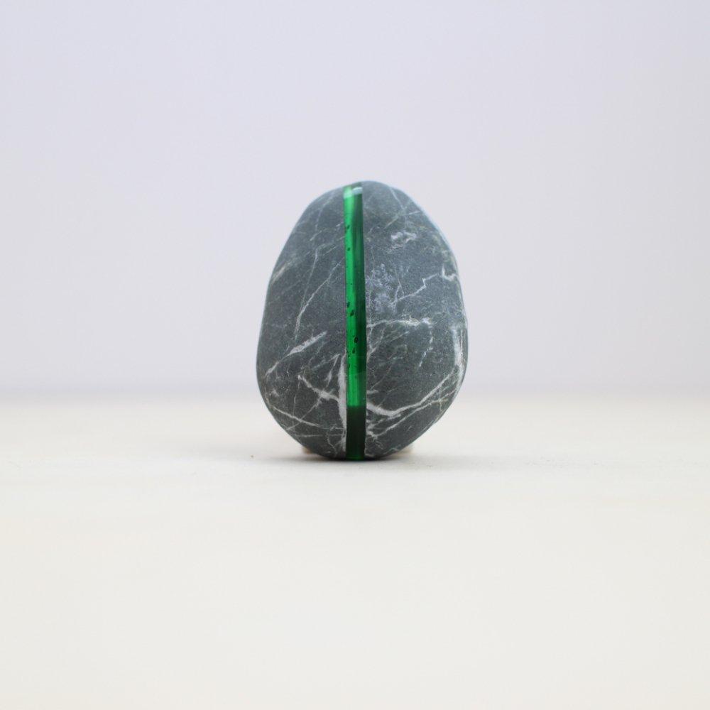 stone+glass : b-07-18112018-028