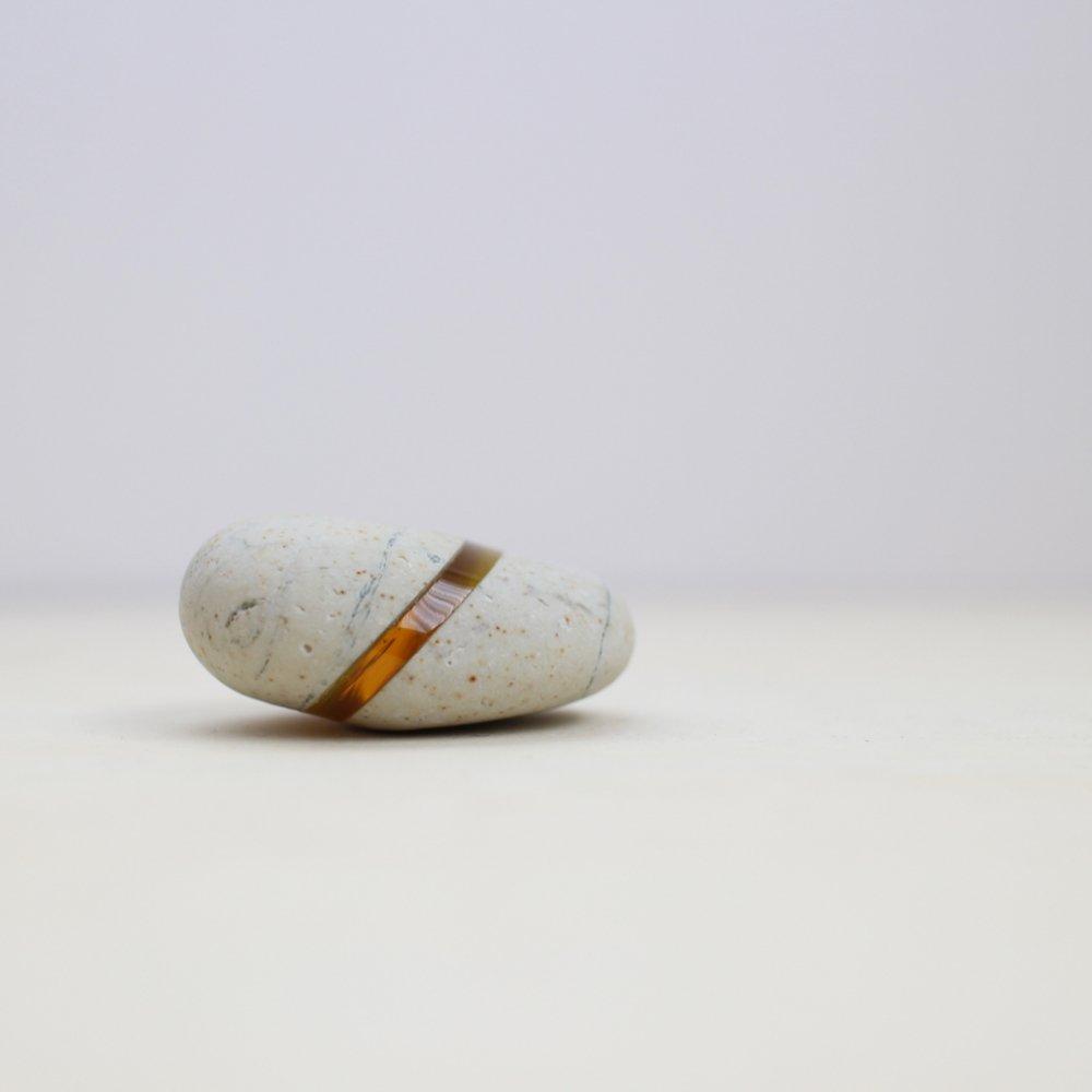 stone+glass : c-09-10112019-062