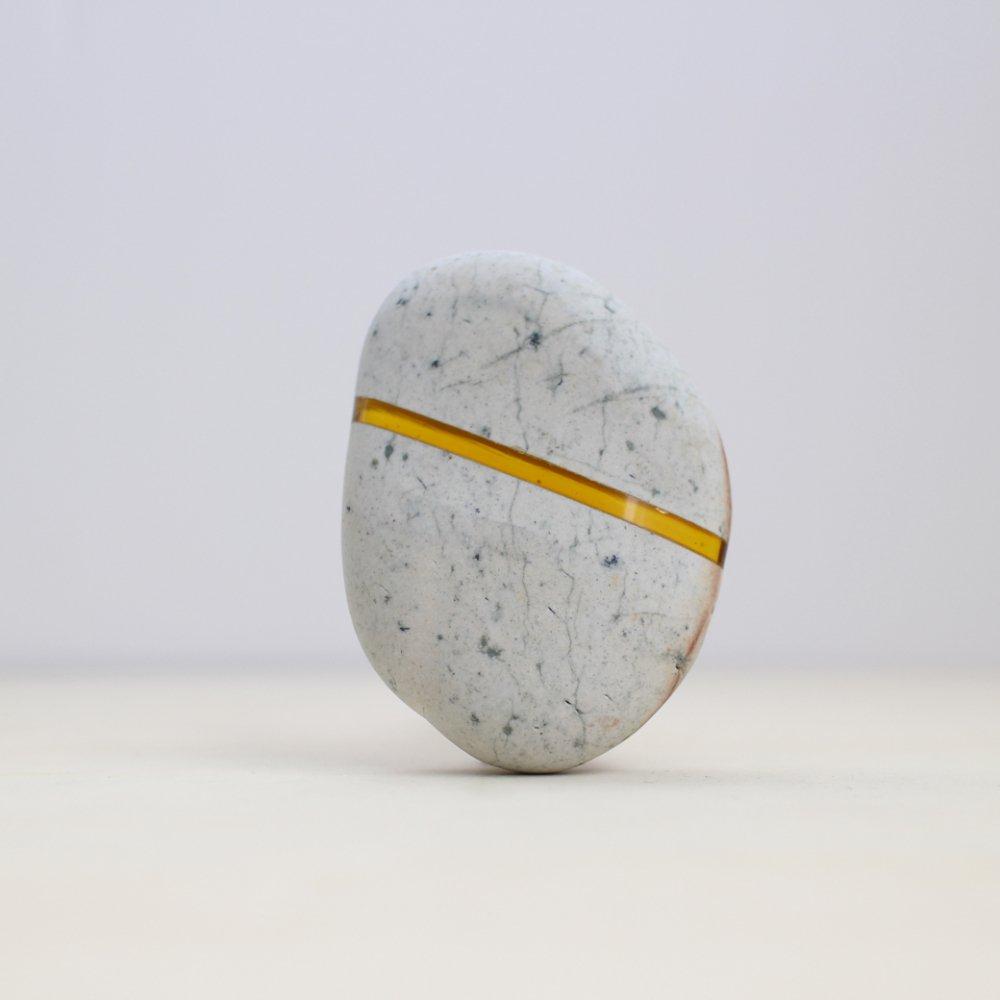 stone+glass : c-12-10112019-065