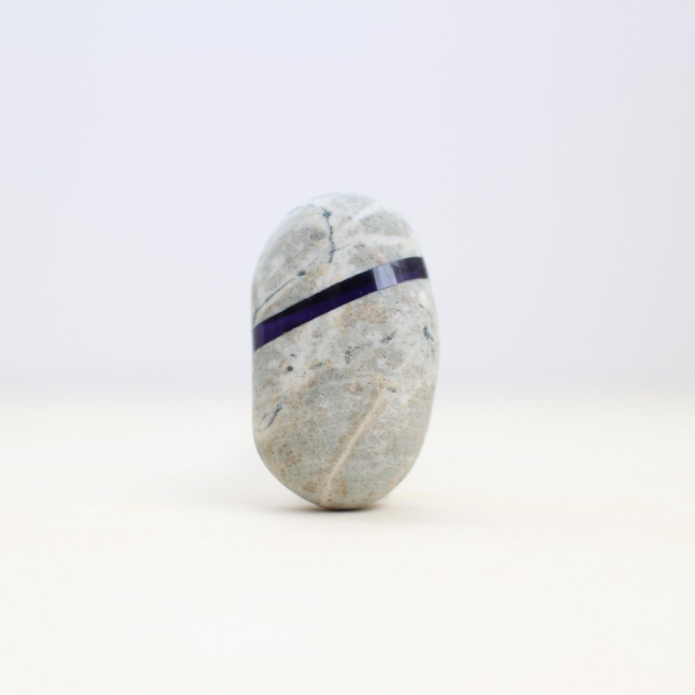 stone+glass : c-13-18112018-066