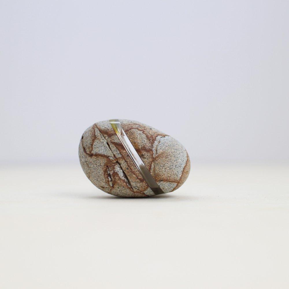 stone+glass : c-15-10112019-068