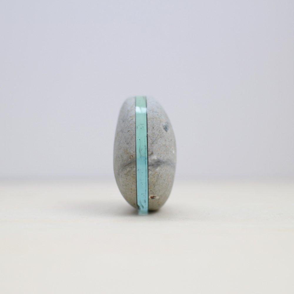 stone+glass : c-17-10112019-070