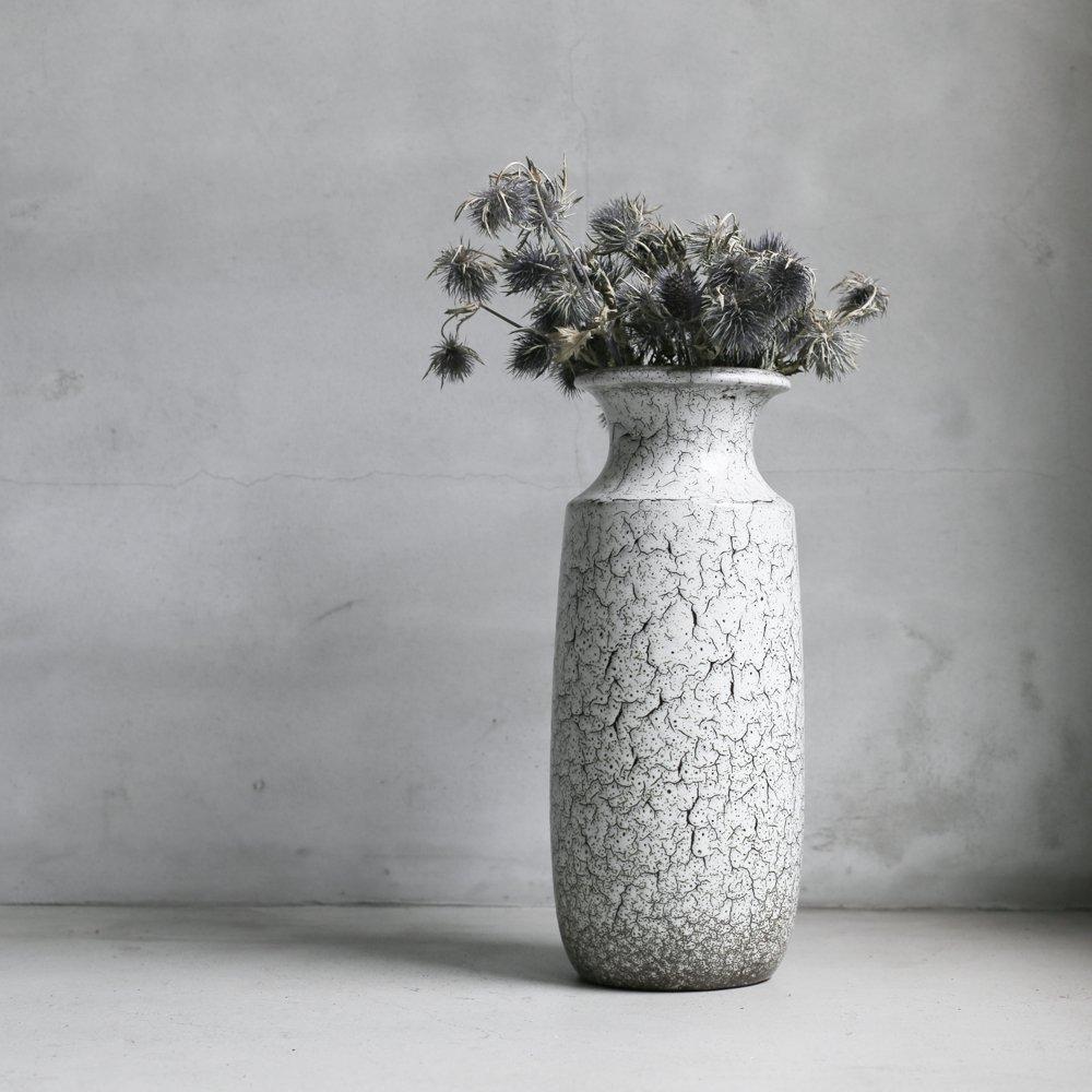 VASE / scheurich keramik / 239-41