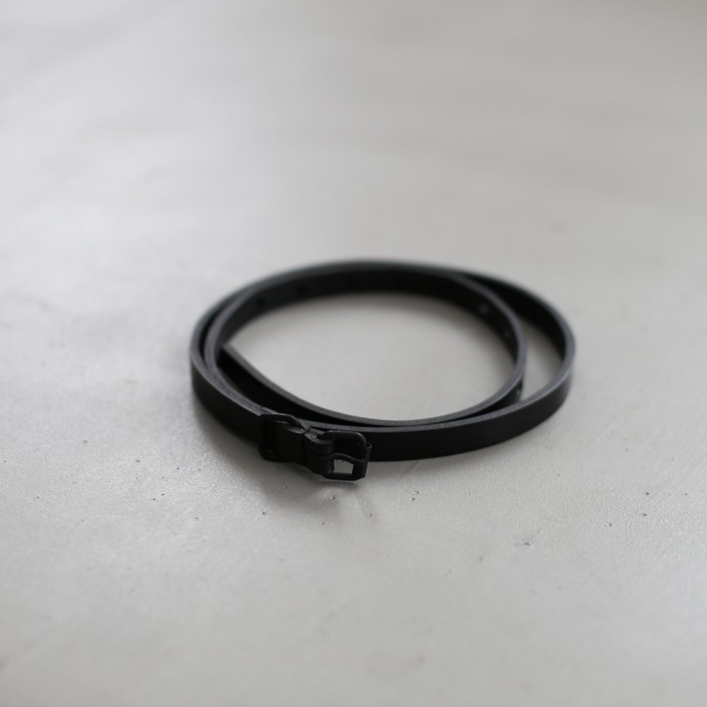 FA15091 / GRACILIA 13 BLACK_BLACK