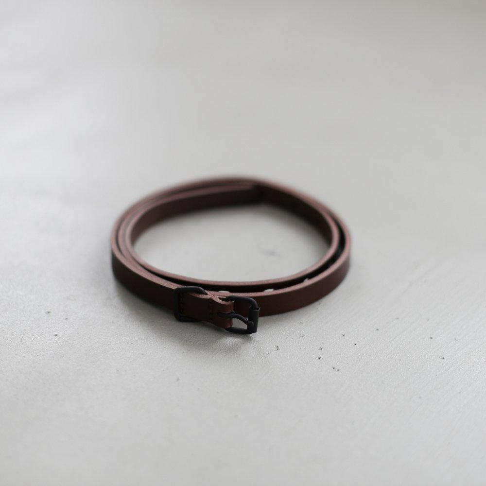 FA15091 / GRACILIA 13 BLACK_CHOCOLATE