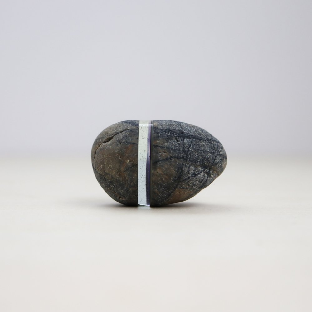 stone+glass : b-01-13072020-029