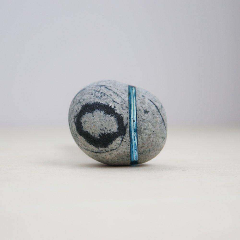 stone+glass : c-01-13072020-073