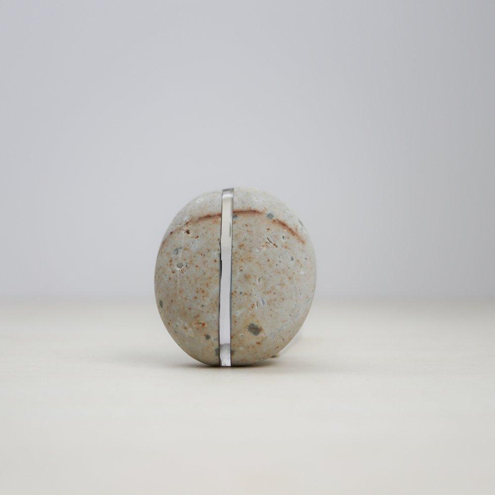 stone+glass : c-02-13072020-074