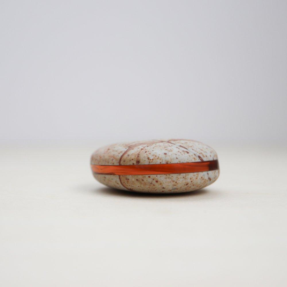 stone+glass : c-03-13072020-075