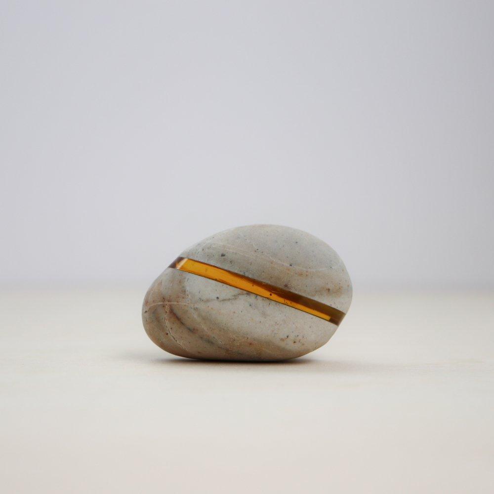 stone+glass : c-05-13072020-077