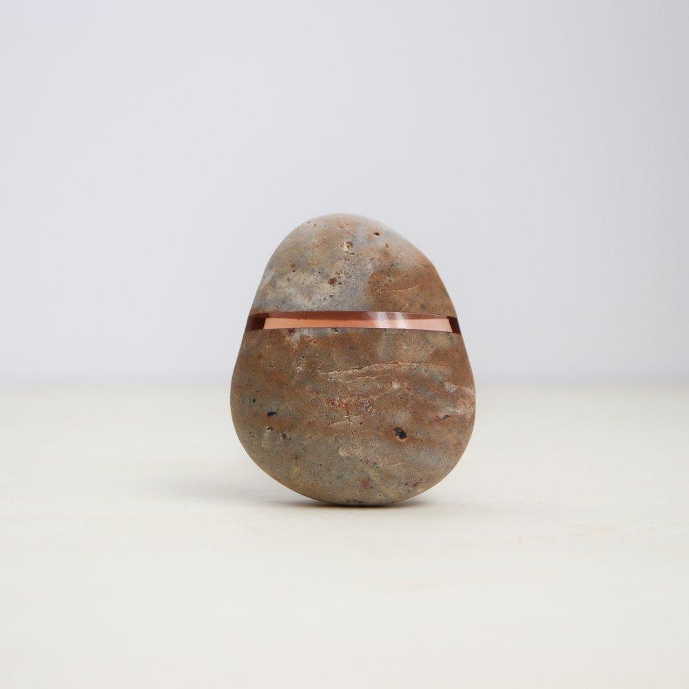 stone+glass : c-08-13072020-080