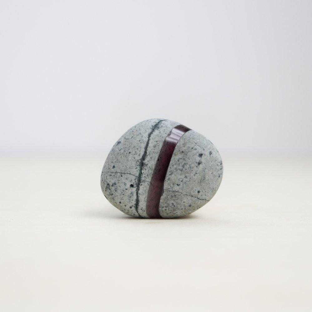 stone+glass : c-10-13072020-082