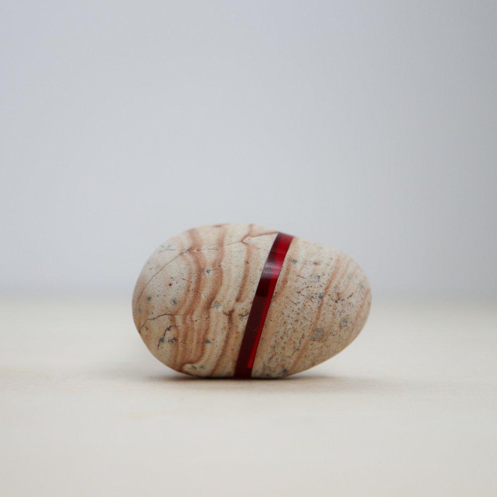 stone+glass : c-12-13072020-084