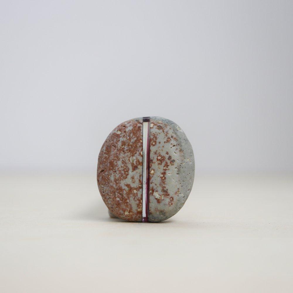 stone+glass : c-13-13072020-085