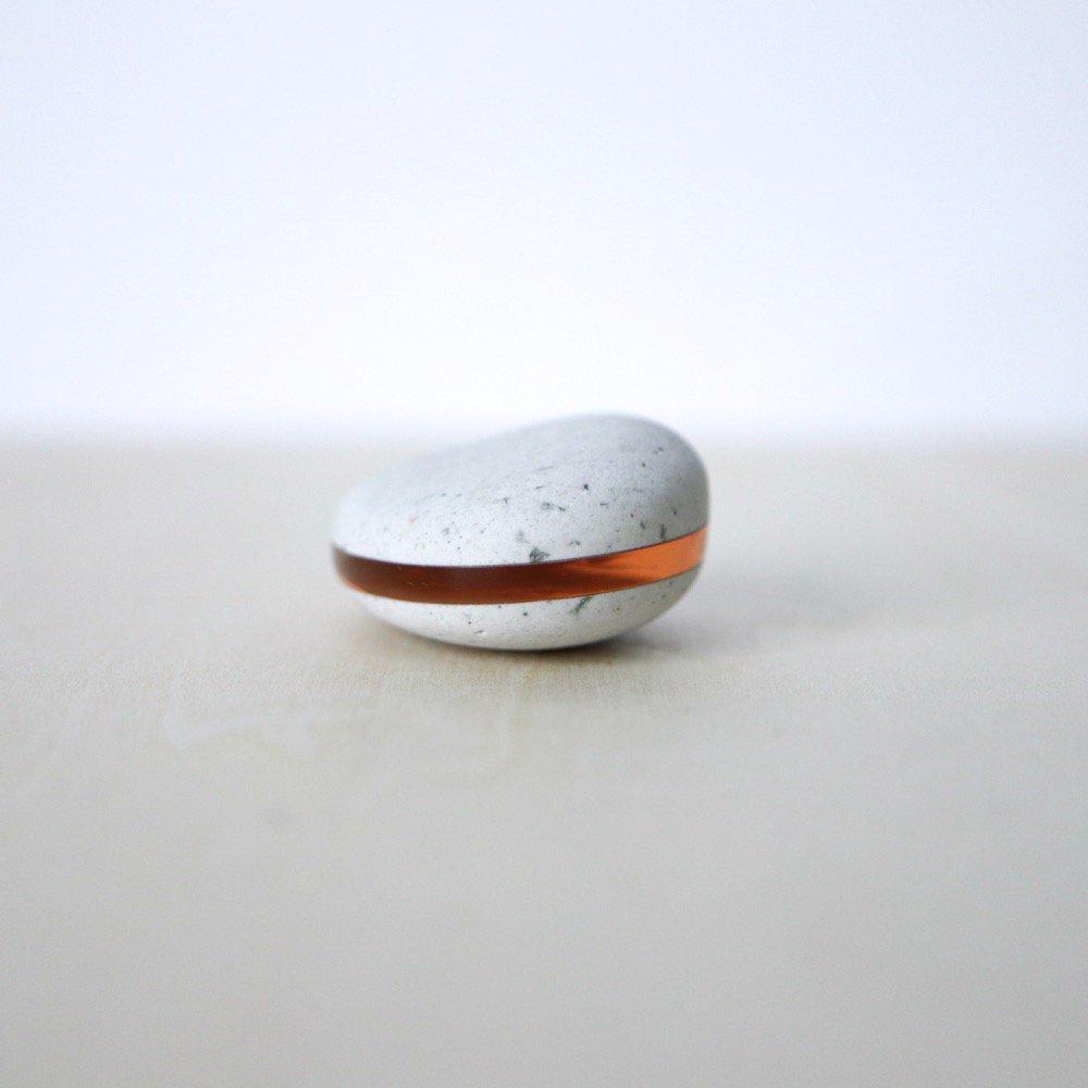 stone+glass : W-01-13072020-043
