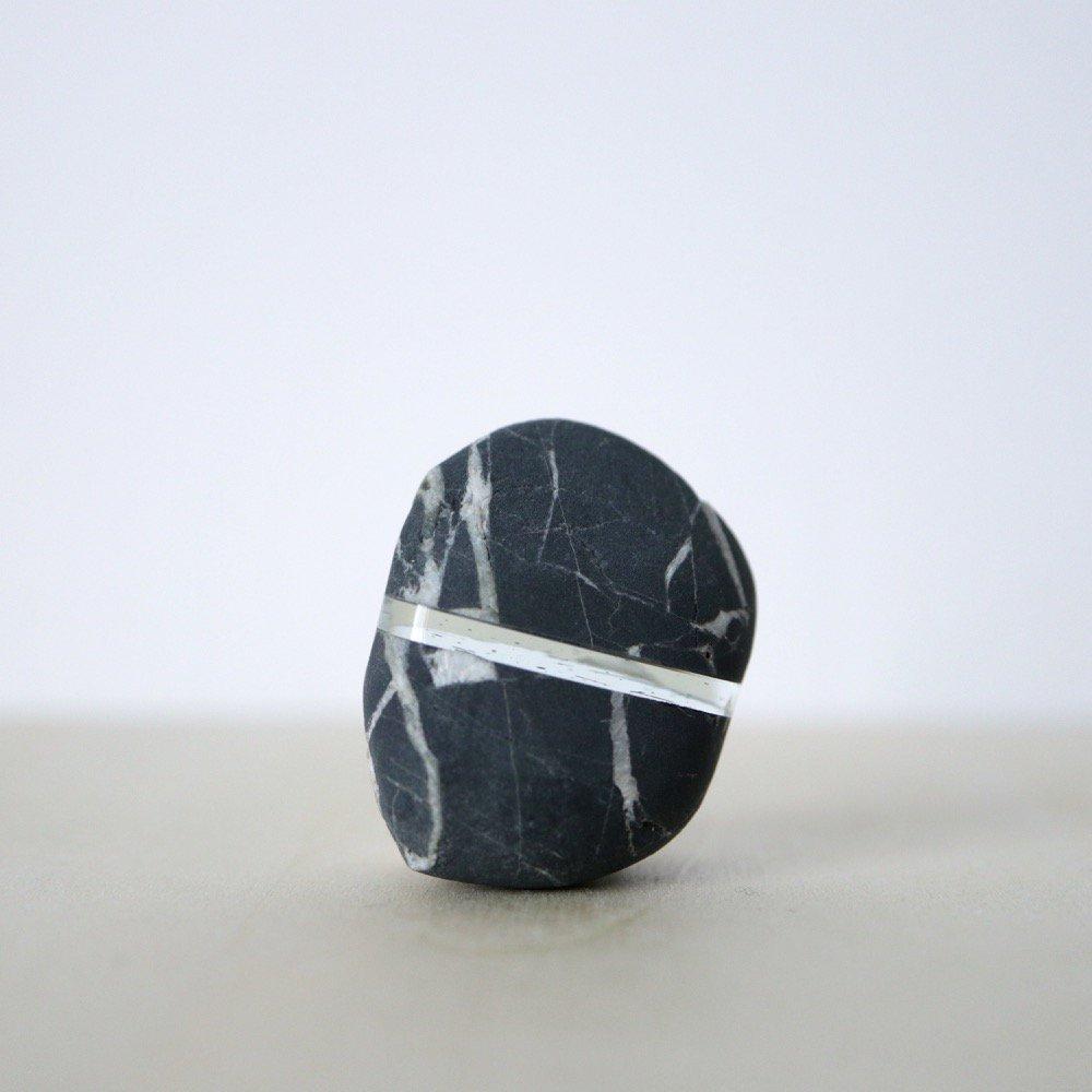 stone+glass : b-01-13072020-033