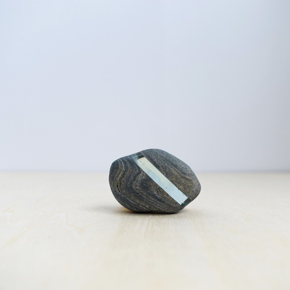 stone+glass : b-02-13072020-034