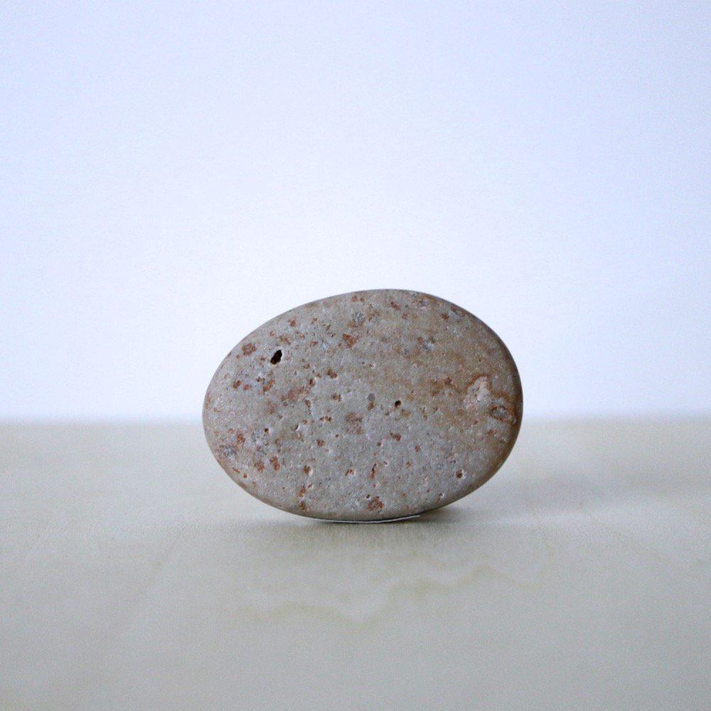 stone+glass : c-02-13072020-087