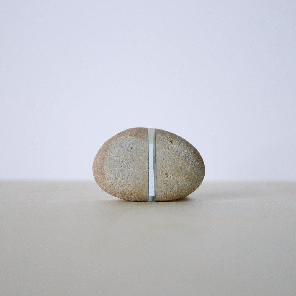stone+glass : c-04-13072020-089