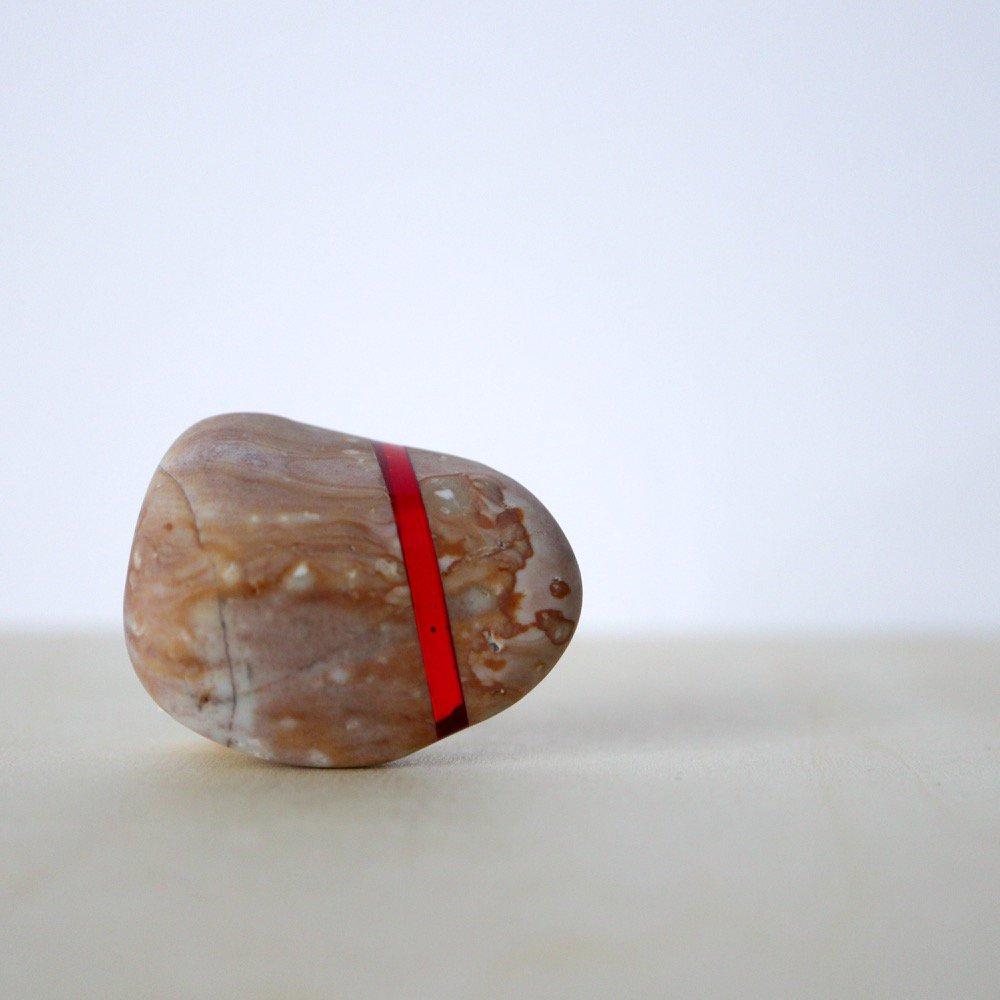 stone+glass : c-05-13072020-090