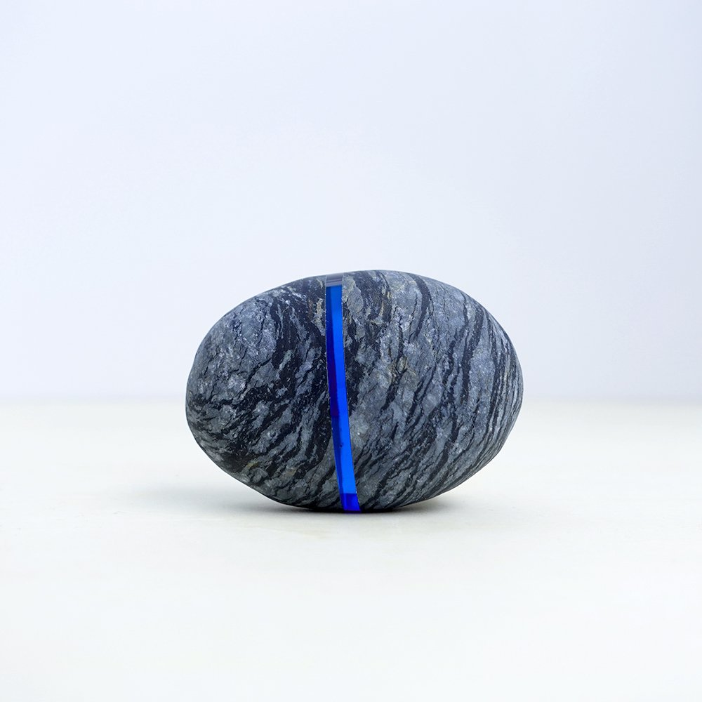 stone+glass : b-03-06112020-035